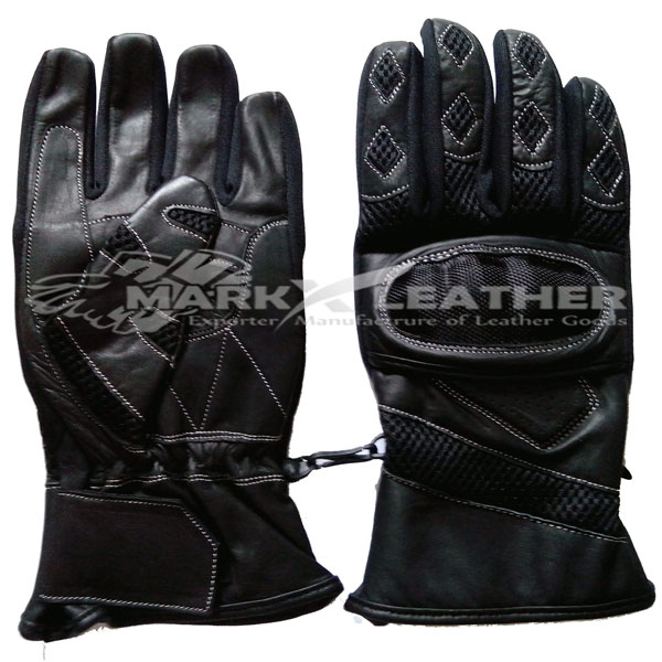Women Dress Gloves