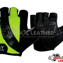 Cycling Gloves MX-911