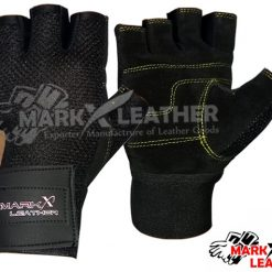 Weight Lifting Gloves MX-912