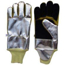 Gloves Aluminized MX-625